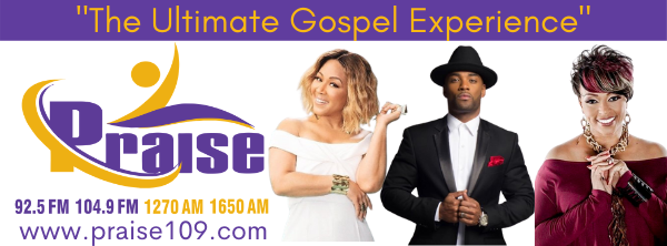 The Ultimate Gospel Experience.png