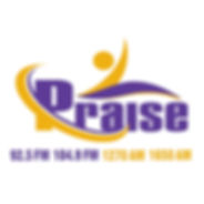 WTJZ Praise Logo_REVISED 02-06-2020.jpg
