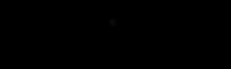 Official miki logo black.png