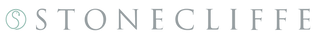 Stonecliffe Long Logo.png