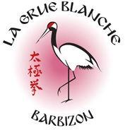 logo_lgbb.jpg