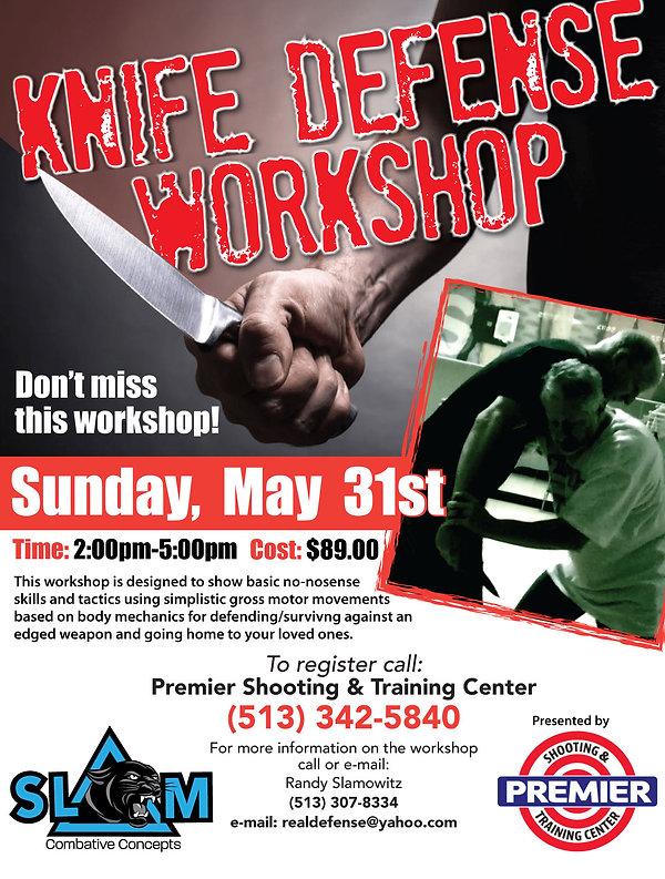 Knife Seminar Flyer.jpg