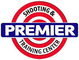 Premeir-logo.png
