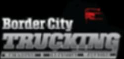 BC Trucking Logo.png