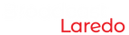 BCL logo_transp wht-04.png