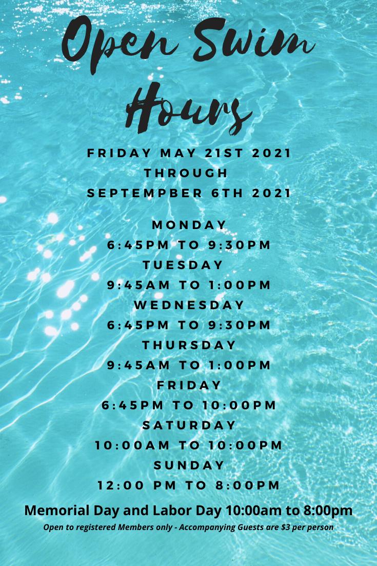Open Swim Hours 2021.png