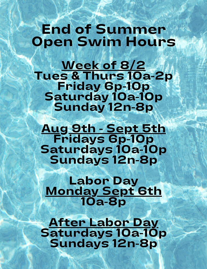 End of Summer Open Swim Hours 2021.png