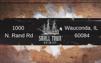 small town brew.jpg