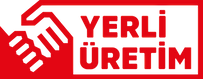 yerli-üretim-logo.png