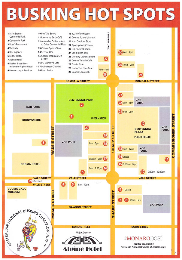 Busking Map Cooma 2019 scan 001.jpg