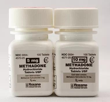 Methadone 1111.webp