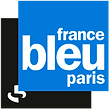 logo_francebleu_paris.png