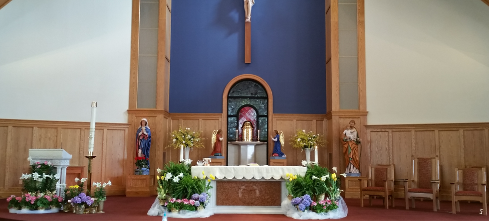 Easter%252520Nave%252520pic2_edited_edit