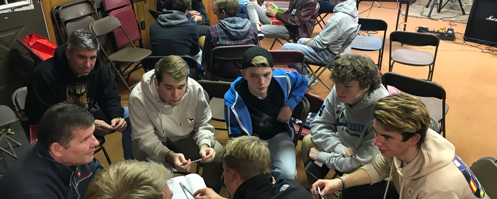 ANCHOR Retreat - small group.JPG