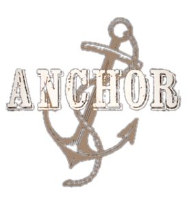 ANCHOR%2520Logo_edited_edited.png