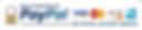 PayPal Logos.png