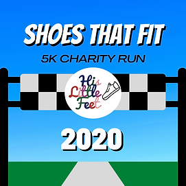 2020 Shoes that fit 5k-2.png