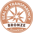 GuideStarSeals_bronze_SM.png