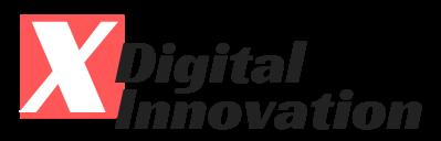 クロス・デジタル・イノベーションの評価