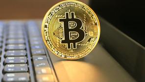 ビットコインの将来展望