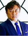 田中努.png