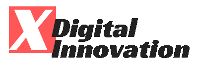 クロスデジタルイノベーション.png