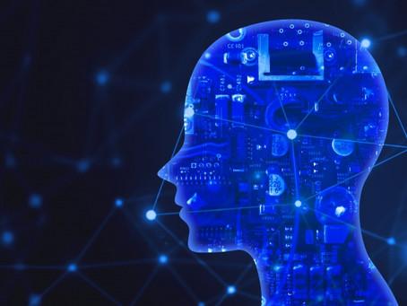 AI時代の教育