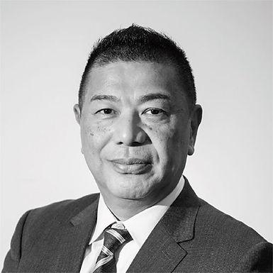 原田 隆朗