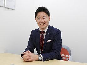 笹村敏夫FP.JPG