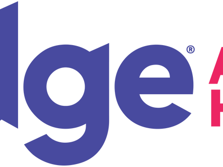 The Edge re-brand!