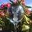 Thumbnail: Deer head / Gin lover gift / Scottish wedding / House warming gift