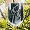 Thumbnail: Grim reaper wine glass