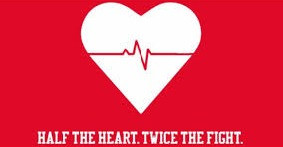 Dealing with Hypoplastic left heart syndrome