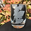 Thumbnail: Custom whiskey glass / Retirement gift for man / Scottish gifts for men / Whisky