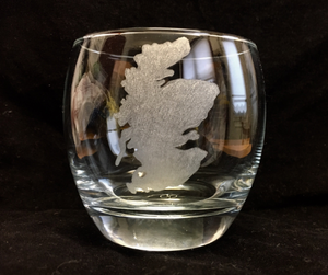 https://www.classonglass.co.uk/blog/the-perfect-birthday-gift-perfectgift-birthday-classonglass