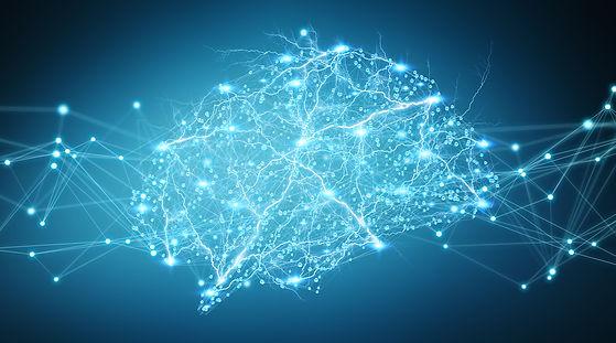artificial-intelligence-deep-learning-ne