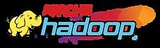 2500px-Hadoop_logo_new.svg.png