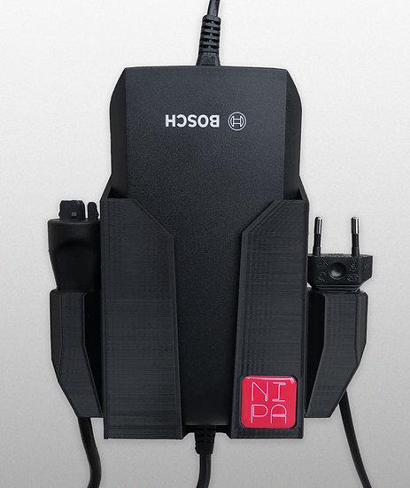 NIPA Bosch Standard MK1
