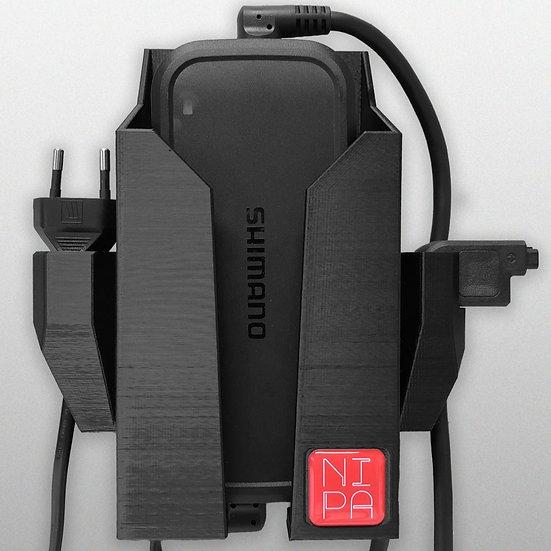 NIPA Shimano EC-E8004