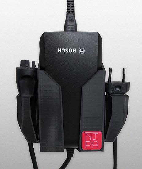 NIPA Bosch Compact MK1