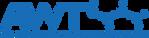 Logo de AWT