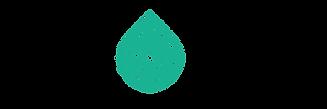 Clozit Mass Balance Cloud Platform Logo
