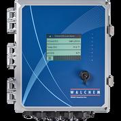 Walchem W900 Controlleur chaudiere et tour TGWT