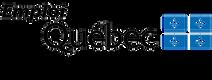 Logo de Emploi Québec