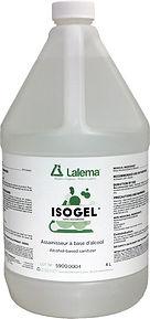 Isogel 4L.jpg