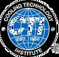 Logo du CTI