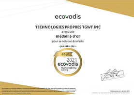 TGWT Ecovadis Certificat Or 2021.jpg