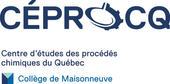 Logo CEPROCQ