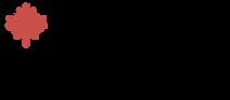 Logo de EDC