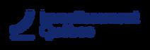 Logo de Investissement Québec